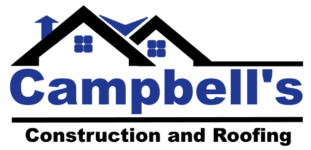 Campbell's Construction & Roofing